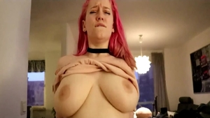 Big tits Pink Pussy pussy fuck