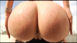 Mandy Muse together with Hardcore Mandy hard orgasm