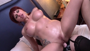 Pussy fucking with Savana Styles and Amber Michaels