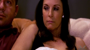Plowing hard with Chad White and India Summer