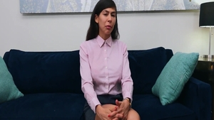 Big tits Heather Vahn wishes for rough nailing