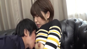 Hard hardcore sex together with very shy asian girl