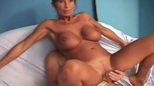 Dick sucking starring dirty hot french mature