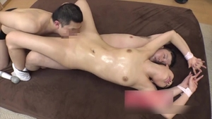 Japanese tied up HD