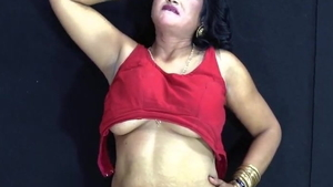 Real fucking starring hot asian wife