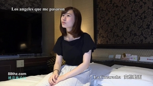 Uncensored sex toys together with hairy asian amateur
