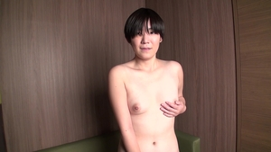 Asian sex with toys in HD