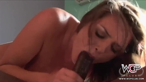 Young Tori Black deepthroat XXX video