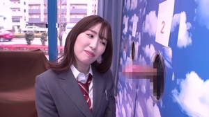 Toys action in public big tits asian in HD