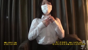 POV fucking in the company of hairy japanese amateur