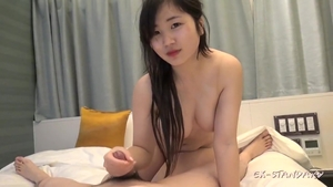 Chubby japanese college student need uncensored good fuck HD