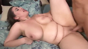 Busty BBW need good fucking HD