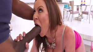 Kendra Lust pussy fuck